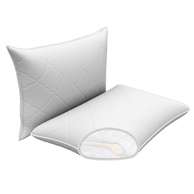 Подушки Revery Подушка Cozy Home Be Healthy (50х70) подушки fabe высокая подушка с памятью формы memo classic 16