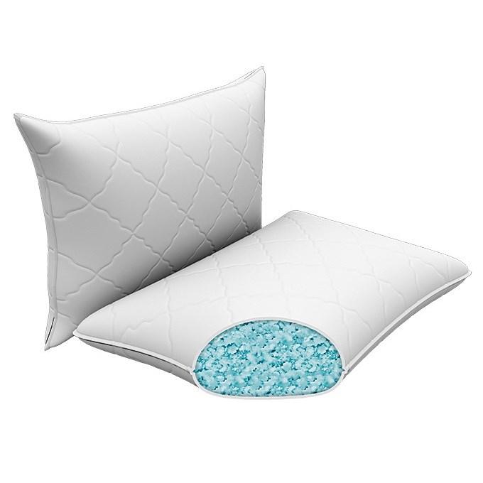 Подушки Revery Подушка Cozy Home Be Smart (50х70) подушки revery подушка be healthy