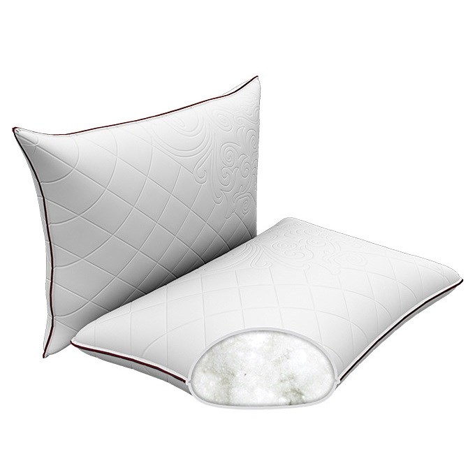 Подушки Revery Подушка Cozy Home Memory Soft (50х70) подушки revery подушка be healthy