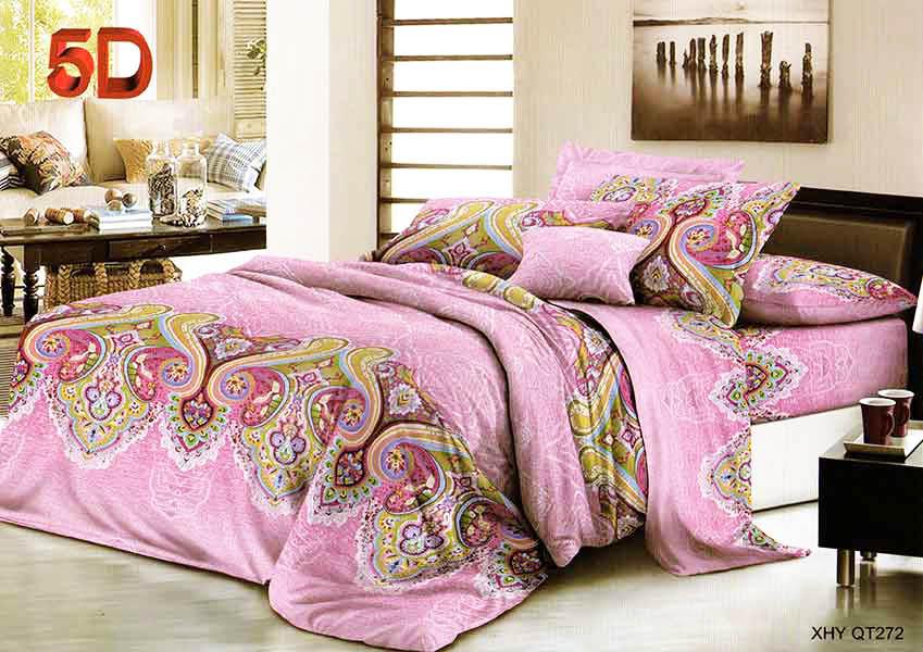 {} Eleganta Постельное белье с одеялом Lindy  (1,5 спал.) сумка hermes lindy 34 togo