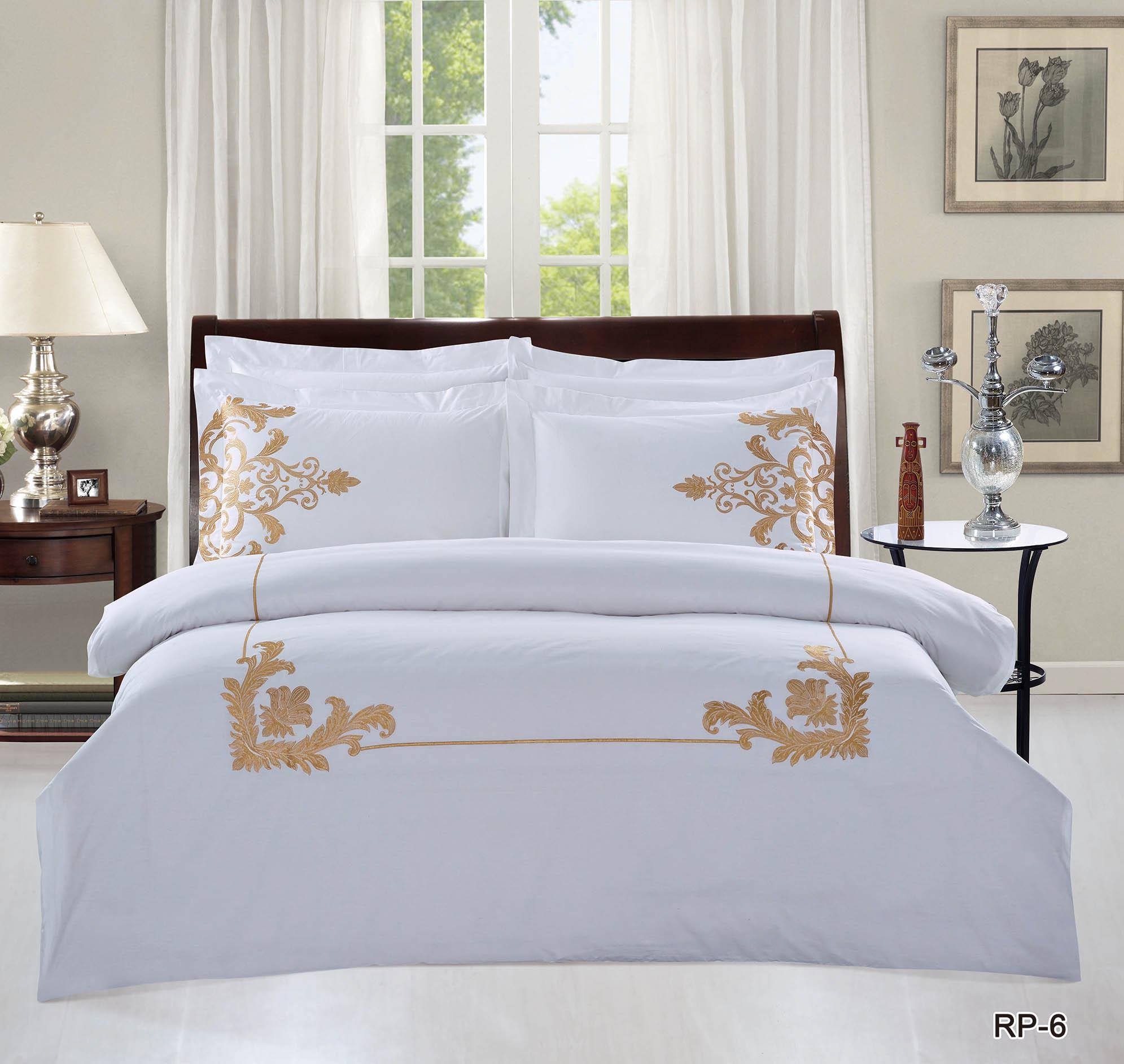 Постельное белье KingSilk Постельное белье Murray  (семейное) постельное белье kingsilk rp 2 семейное