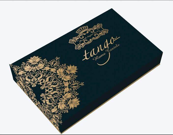 Постельное белье Tango Постельное белье Vick  (2 сп. евро) tango