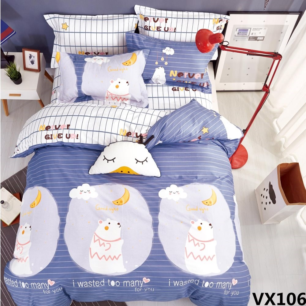 Постельное белье KingSilk Постельное белье Nivek (1,5 спал.) постельное белье kingsilk xr 21 1 5 спальное