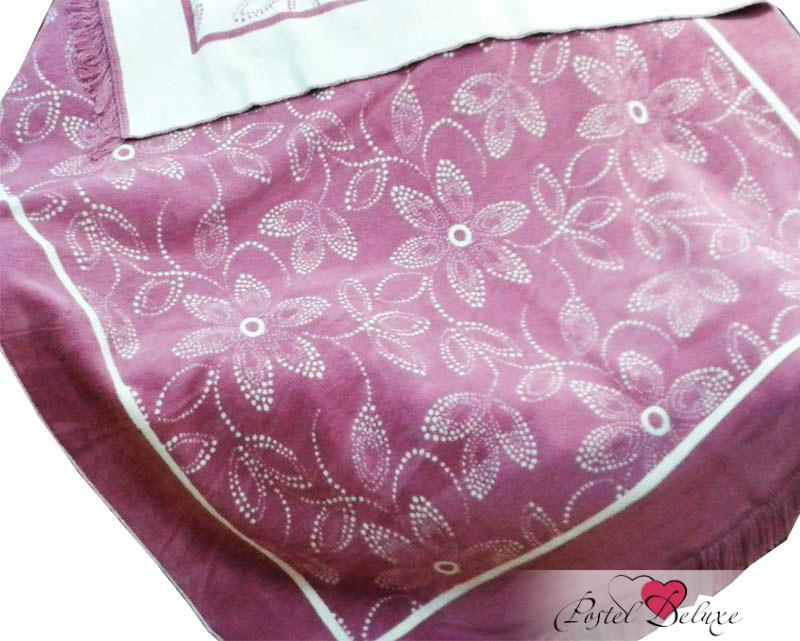 Плед Bella Casa Плед Коралл Цвет: Розовый (150х200 см)