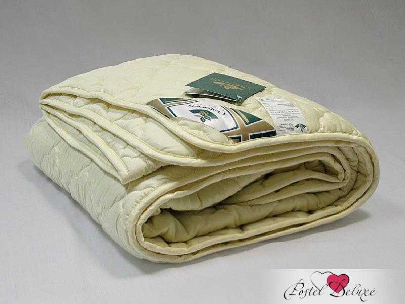 Одеяла Nature'S Одеяло Золотой Мерино (140х205 см) одеяла nature s одеяло бархатный бамбук 140х205 см
