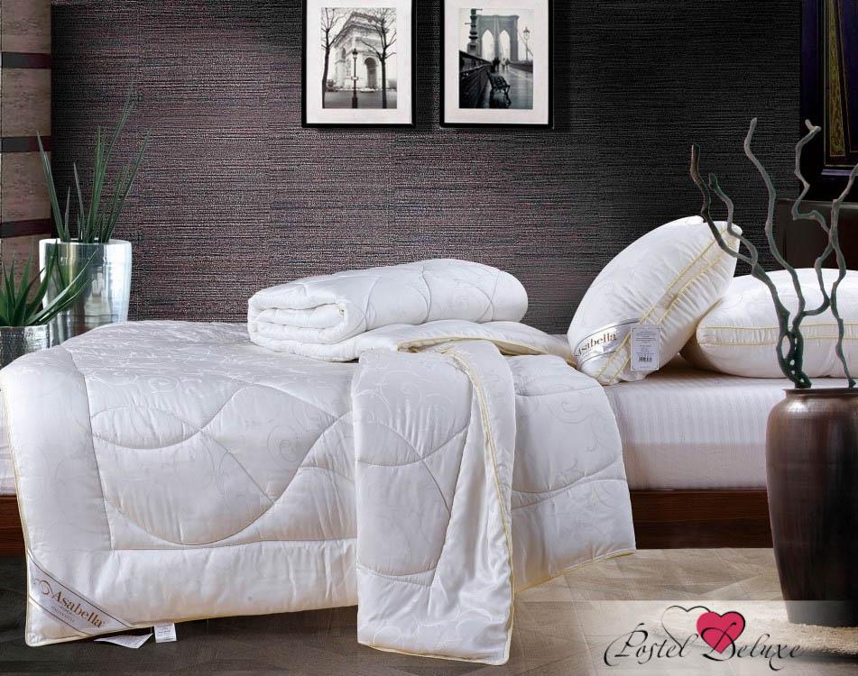 Одеяла Asabella ОдеялоТенселЛегкое (160х220 см) asabella