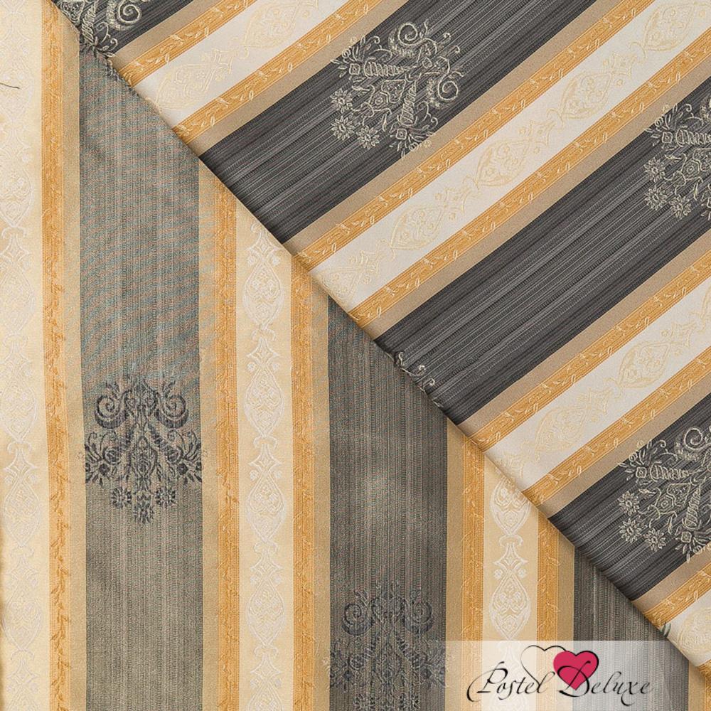Шторы Garden Классические шторы Английский Стиль Цвет: Темно-Серый портьеры garden шторы