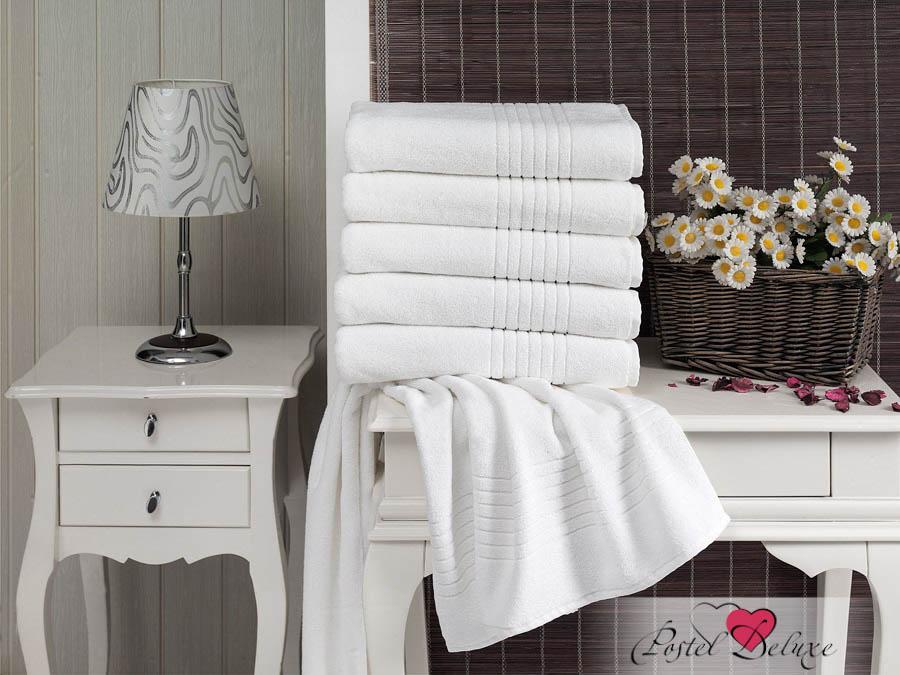Полотенца Karna Полотенце Gren (70х140 см) полотенца karna полотенце iteka цвет коричневый 70х140 см