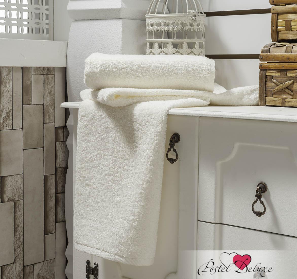 Полотенца Karna Полотенце Eston Цвет: Кремовый (70х140 см) полотенца karna полотенце iteka цвет коричневый 70х140 см