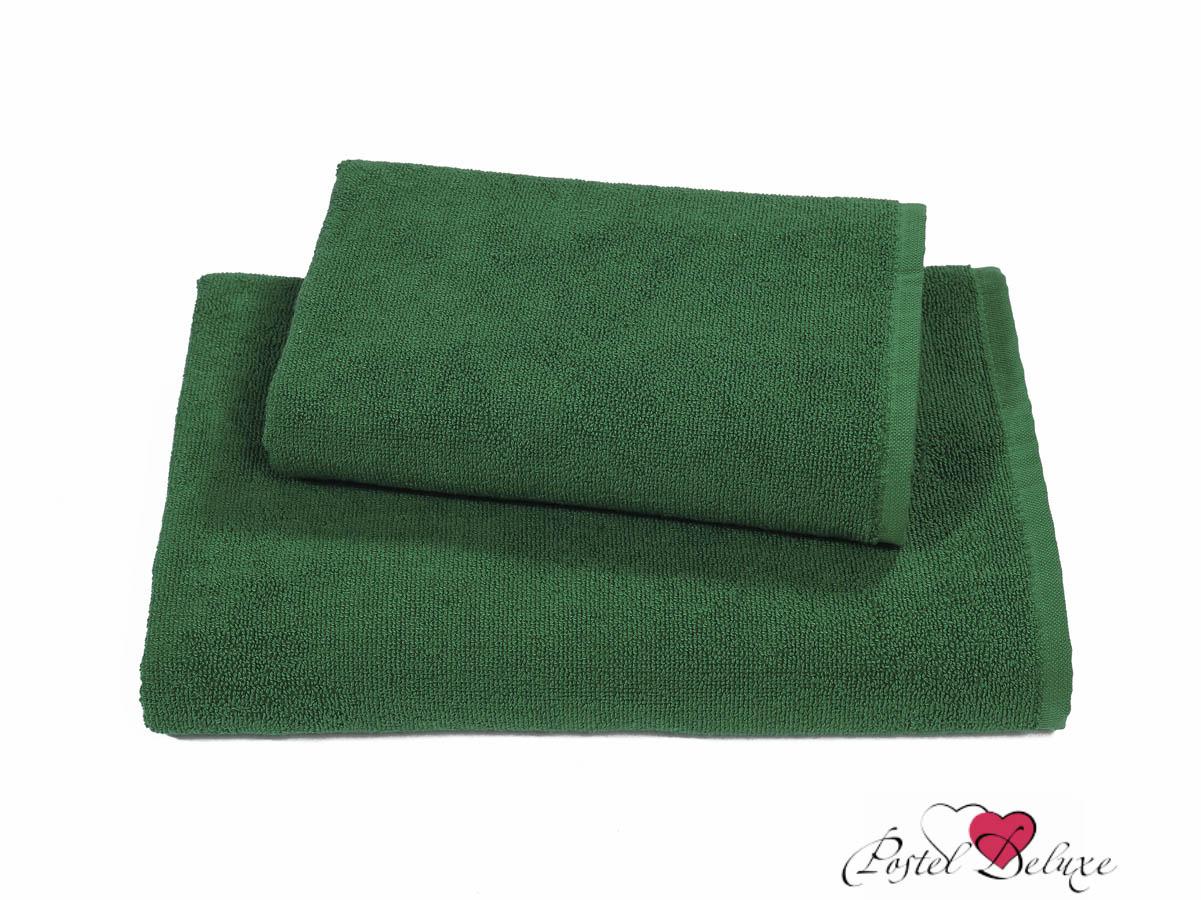 Полотенца Karna Полотенце Malta Цвет: Зеленый (70х140 см) karna karna полотенце innes цвет красный 70х140 см