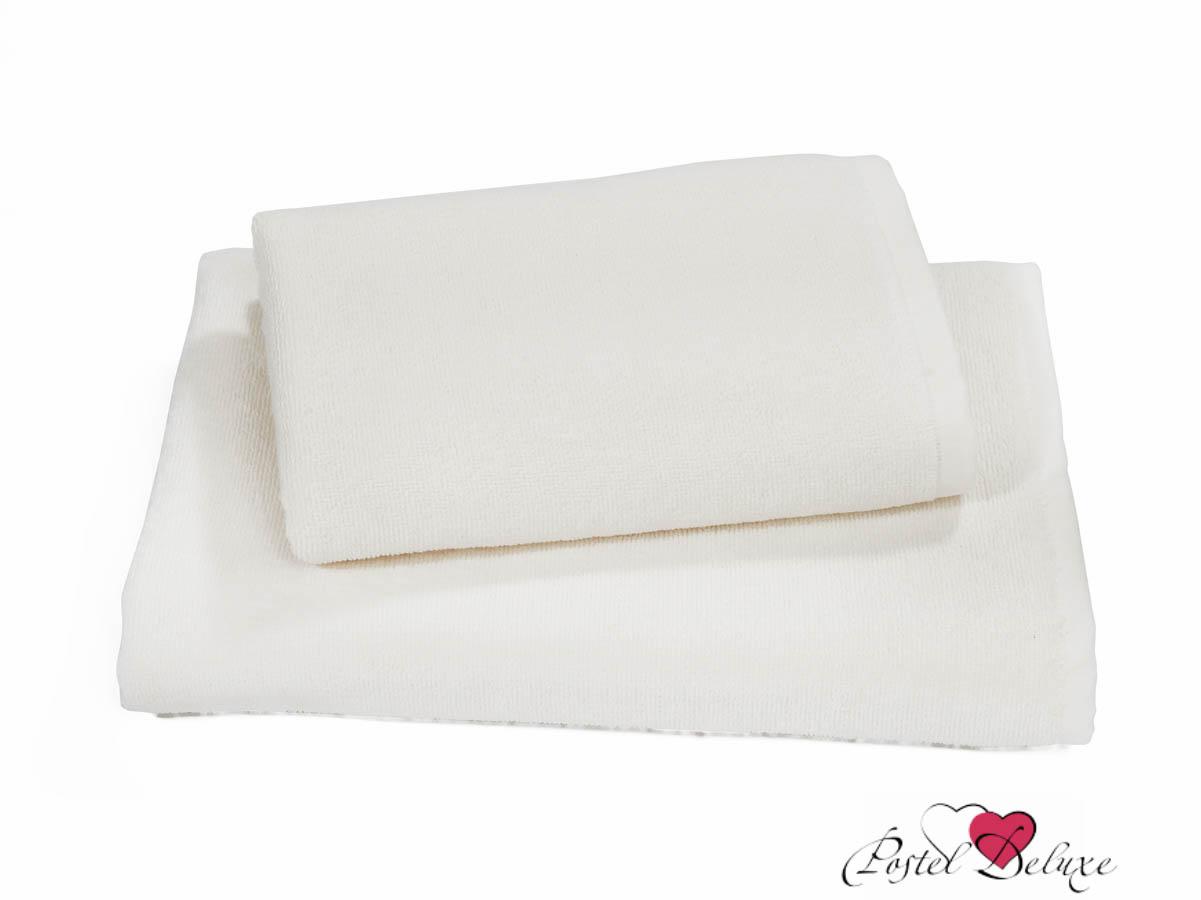 Полотенца Karna Полотенце Malta Цвет: Кремовый (70х140 см) karna karna полотенце innes цвет красный 70х140 см