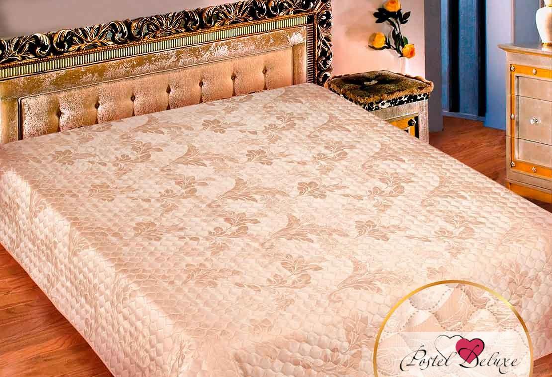 Покрывало Marianna ПокрывалоEdith(180х220 см) покрывало marianna покрывалоedith 230х250 см