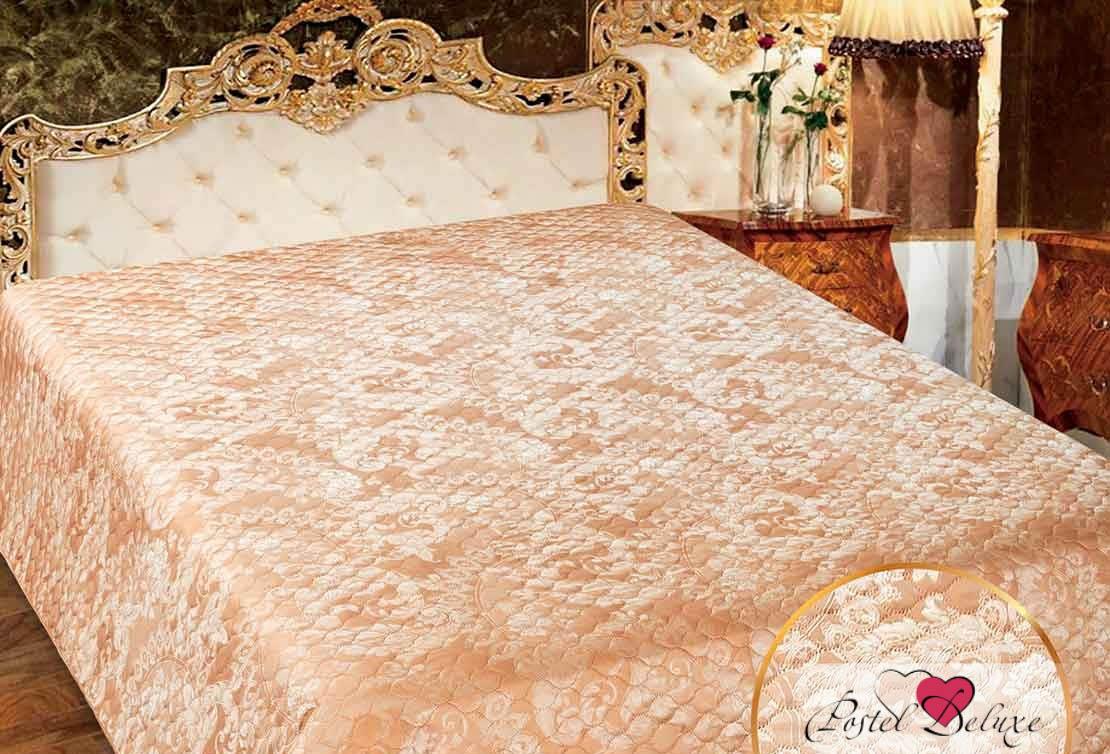 где купить Покрывало Marianna Покрывало Mia(230х250 см) по лучшей цене