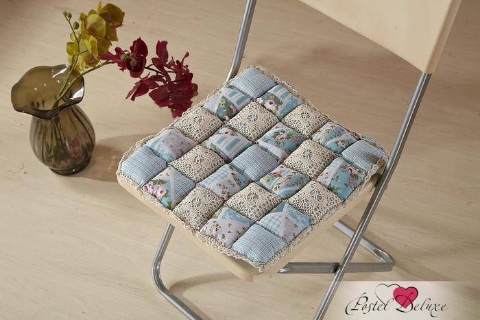 Подушки на стул Tango Подушка на стул Caroline (40х40 ) подушка на стул арти м райский сад
