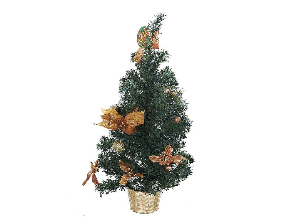 {} Monte Christmas Ель новогодняя Home (60 см) home for christmas