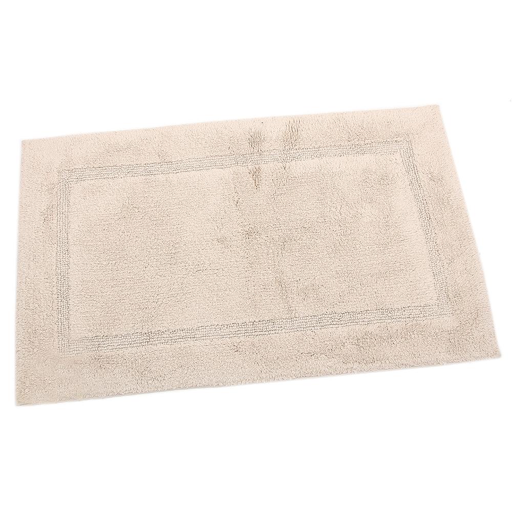 Аксессуары для ванной и туалета Arloni Коврик для ванной Derby  (50х80 см) коврик для ванной арти м 50х80 см 817 0
