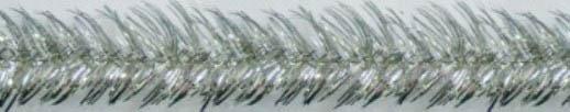 {} Мишура Gerard (200 см) виниловая пластинка gerard way gerard