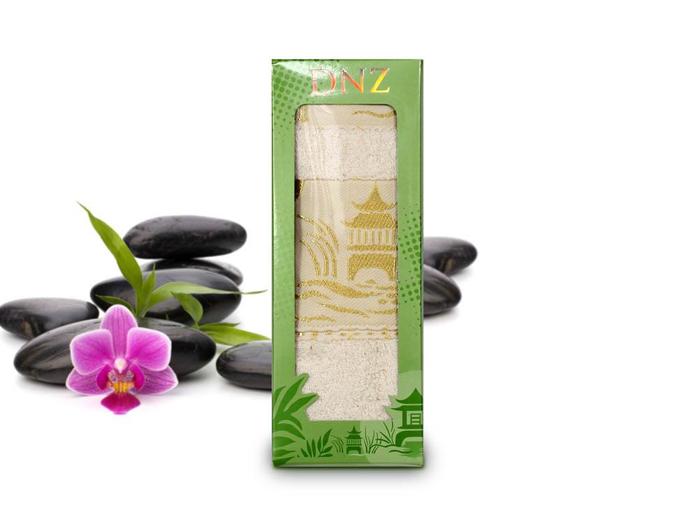 Полотенца Gulcan Полотенце Bamboo (50х90 см) полотенце для лица арти м 50х90 см 840 06