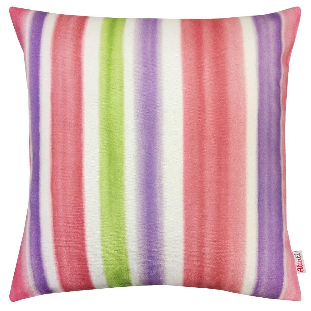 где купить Декоративные подушки Apolena Декоративная подушка Эспадас (43х43) по лучшей цене