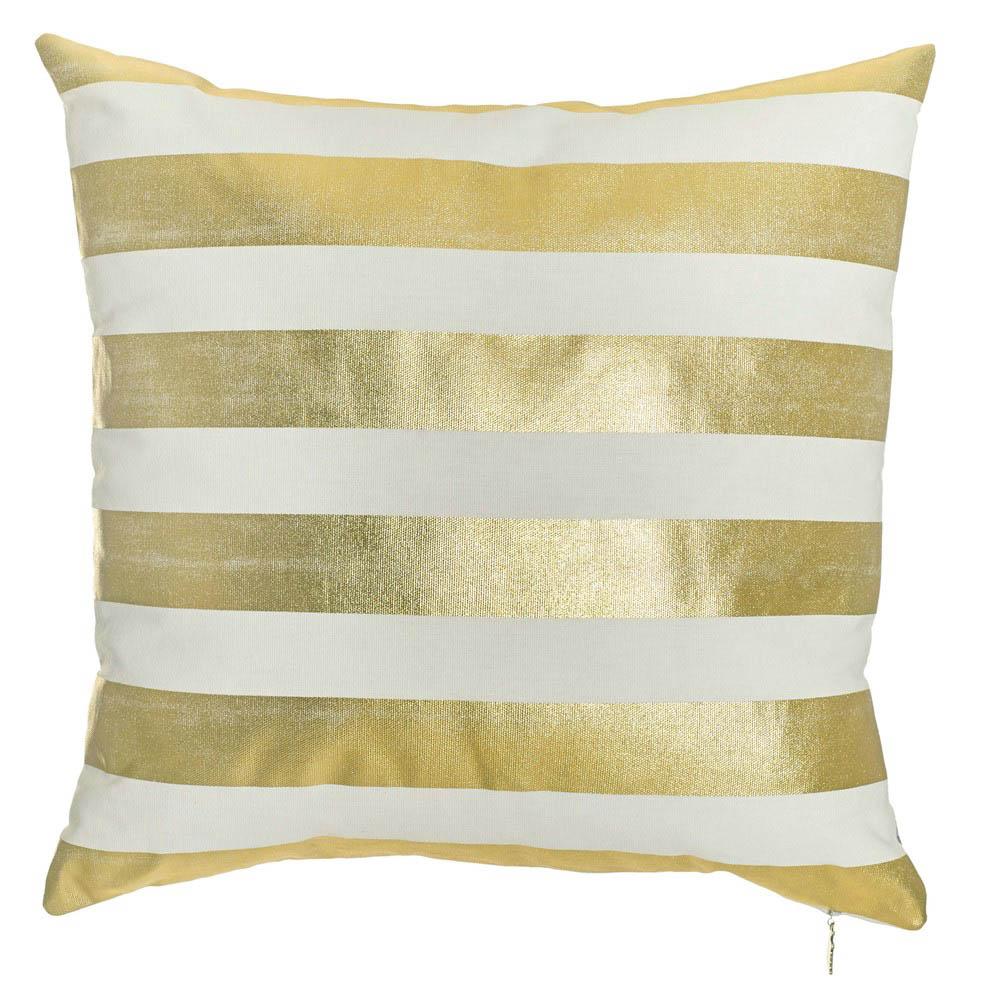 где купить Декоративные подушки Apolena Декоративная подушка Hollywood (43х43) по лучшей цене