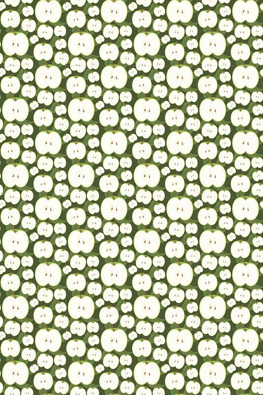 Скатерти и салфетки StickButik Скатерть Кислица (150х220 см) скатерти и салфетки santalino скатерть lysander 140х180 см
