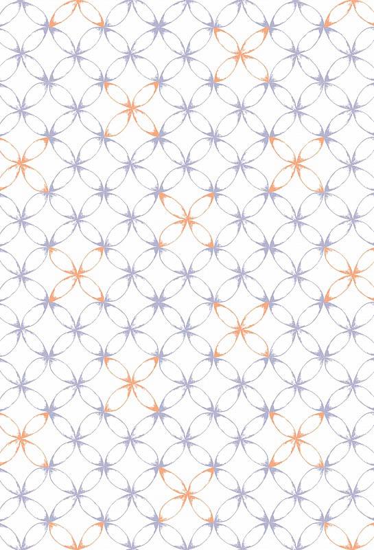 Скатерти и салфетки StickButik Скатерть Четыре Лепестка (150х180 см) скатерти и салфетки santalino скатерть lysander 140х180 см