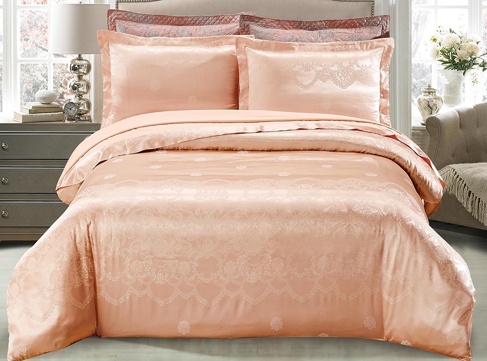 Постельное белье Cristelle Постельное белье Karon  (2 сп. евро) постельное белье do n co постельное белье caprice 2 сп евро