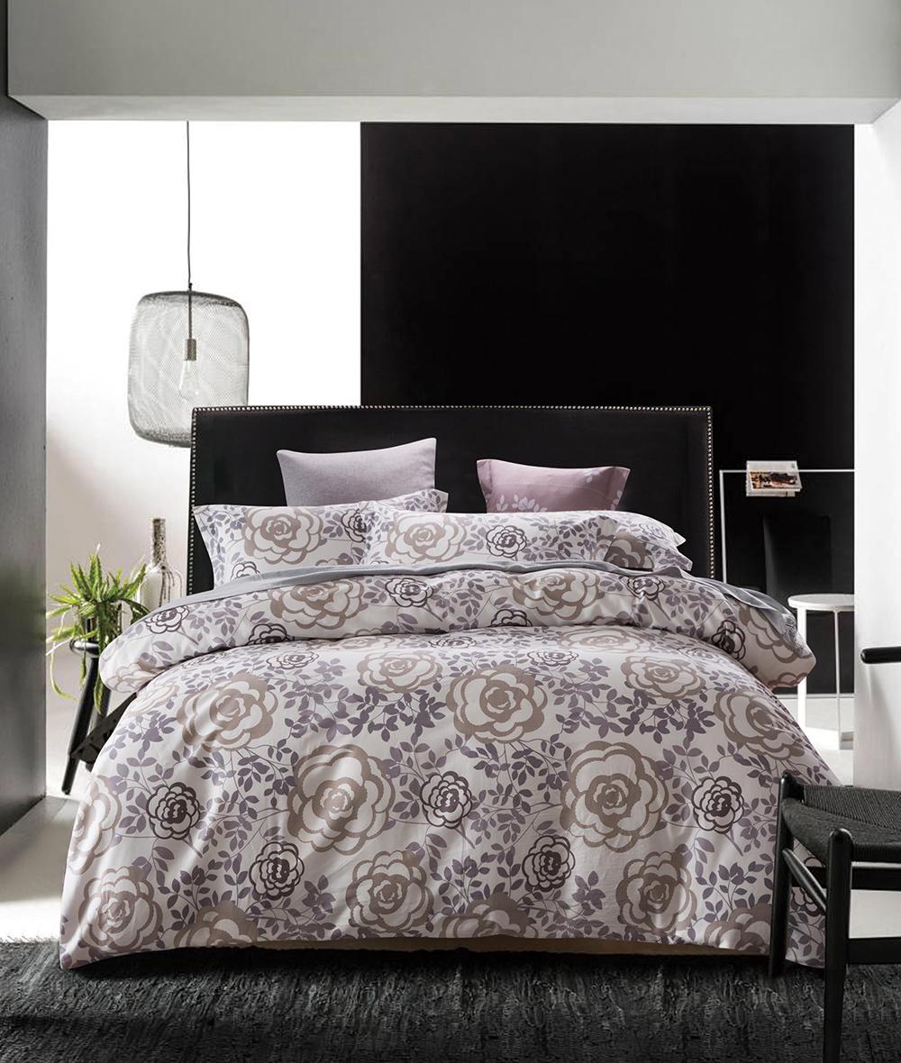Постельное белье Tango Постельное белье Deana (2 спал.) постельное белье tango постельное белье java 2 спал