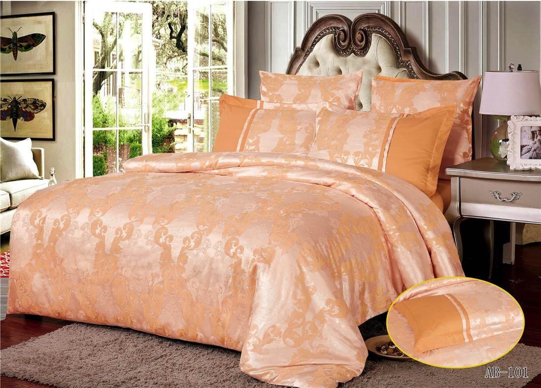 Постельное белье Arlet Постельное белье Amaryllis  (2 сп. евро) постельное белье arlet постельное белье jacqueline 2 сп евро
