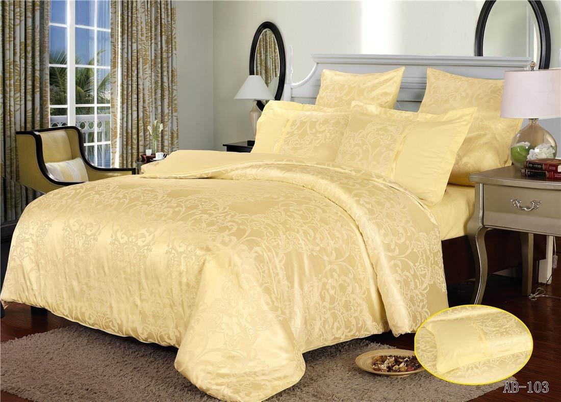 Постельное белье Arlet Постельное белье Auberon  (2 сп. евро) постельное белье arlet постельное белье jacqueline 2 сп евро