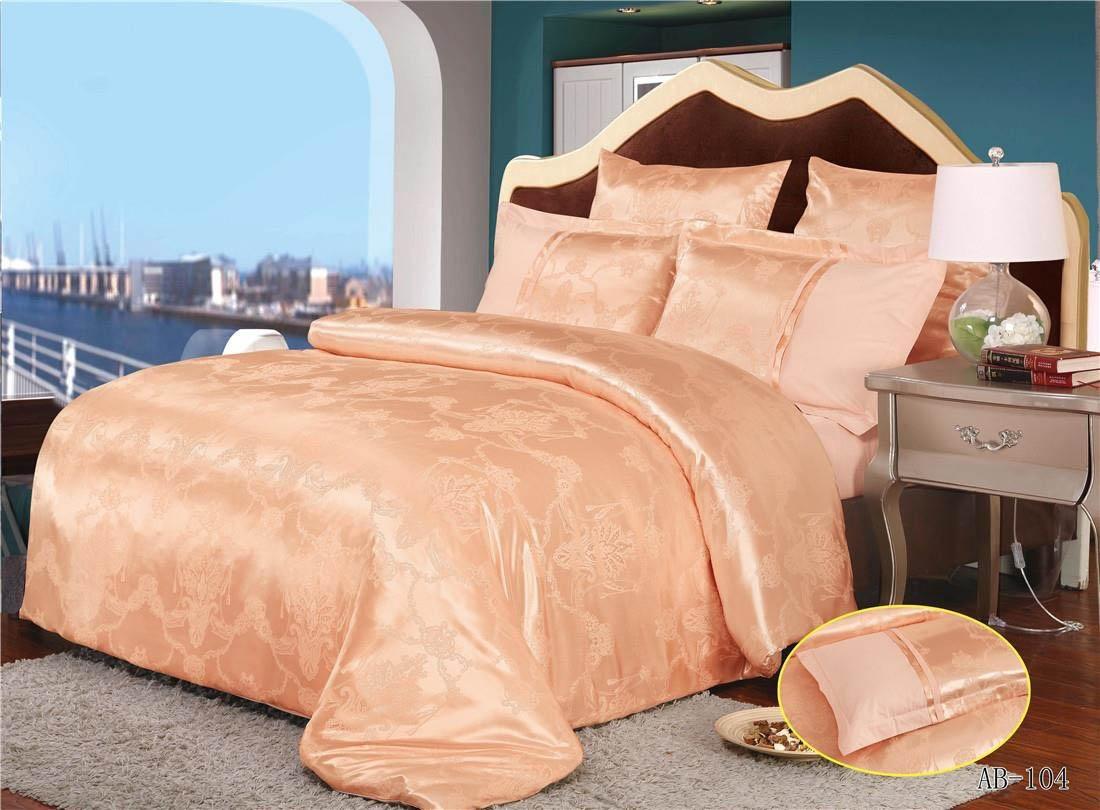 Постельное белье Arlet Постельное белье Jacquelyn  (2 сп. евро) постельное белье arlet постельное белье jacqueline 2 сп евро