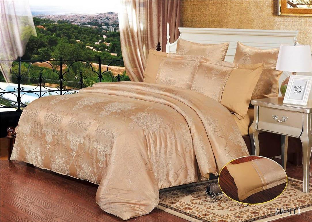 где купить Постельное белье Arlet Постельное белье Lewella  (2 спал.) по лучшей цене