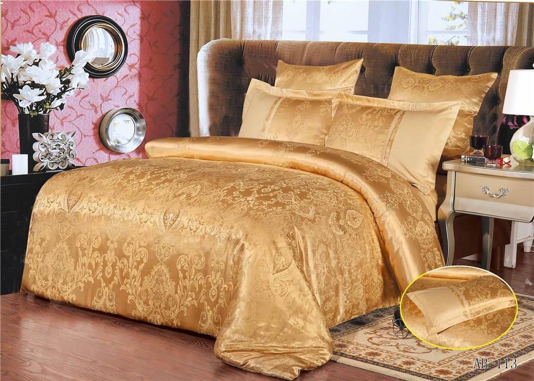 Постельное белье Arlet Постельное белье Earlene  (2 сп. евро) постельное белье arlet постельное белье jacqueline 2 сп евро