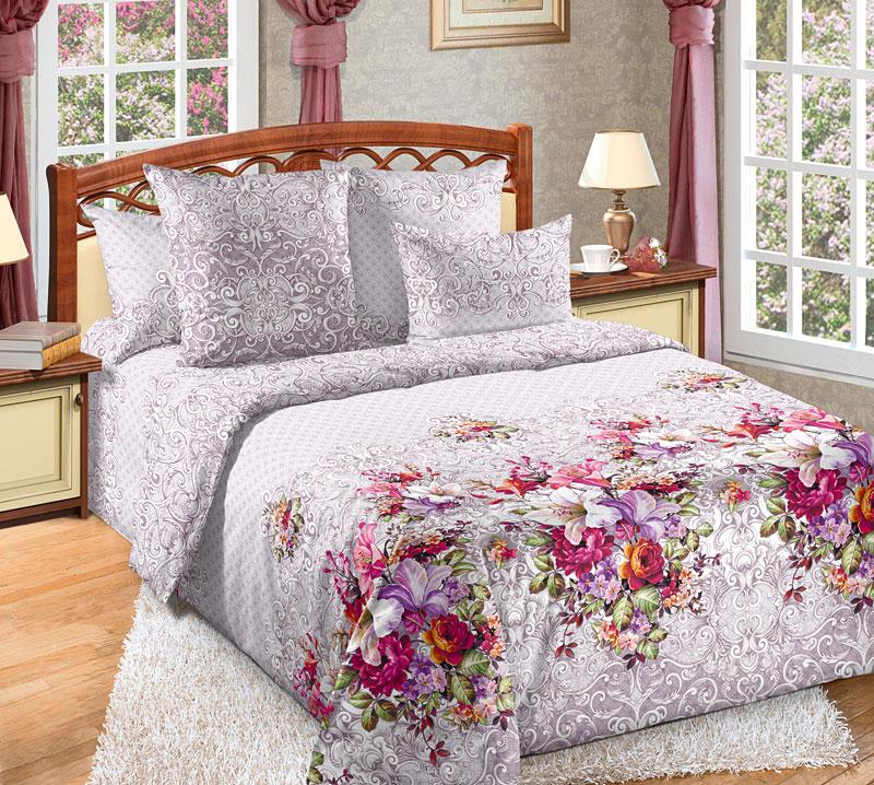 Постельное белье Примавера Постельное белье Арфа (2 сп. евро) постельное белье иматекс постельное белье евро