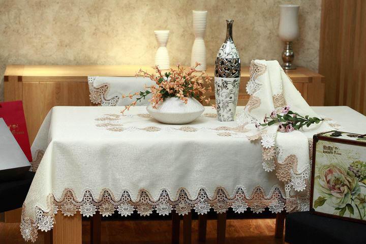 Скатерти и салфетки Tango Салфетки Agde  (60х60 см) tango салфетки carmona набор