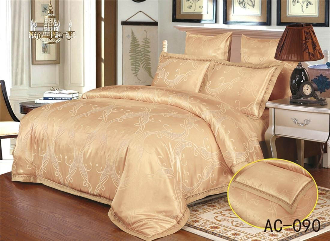Постельное белье Arlet Постельное белье Carlotta  (2 сп. евро) постельное белье arlet постельное белье jacqueline 2 сп евро