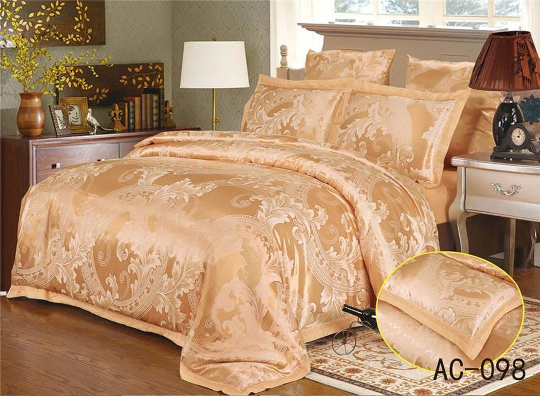 где купить Постельное белье Arlet Постельное белье Bellinda  (2 спал.) по лучшей цене