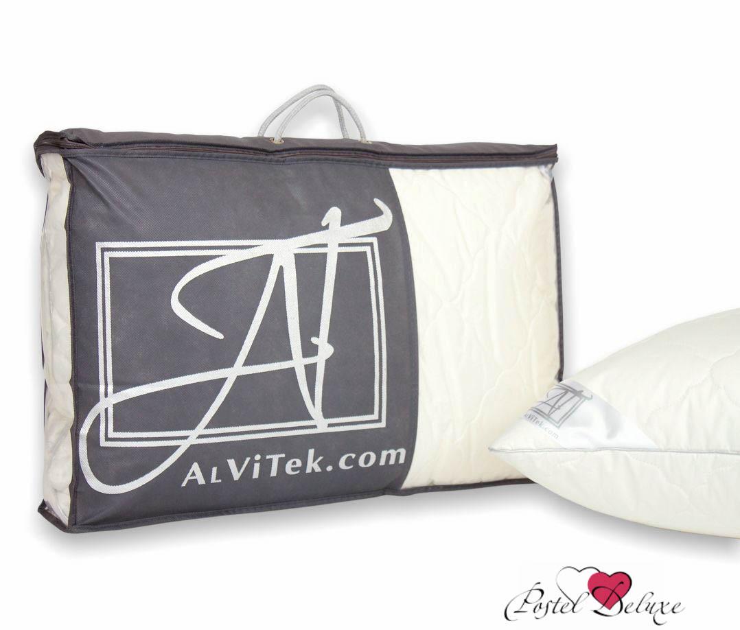 где купить Одеяла AlViTek Одеяло Одеяло Кашемир Всесезонное (200х220 см) по лучшей цене