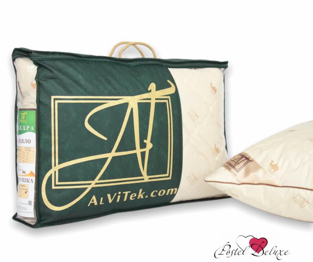где купить Одеяла AlViTek ОдеялоСахара Теплое (200х220 см) по лучшей цене