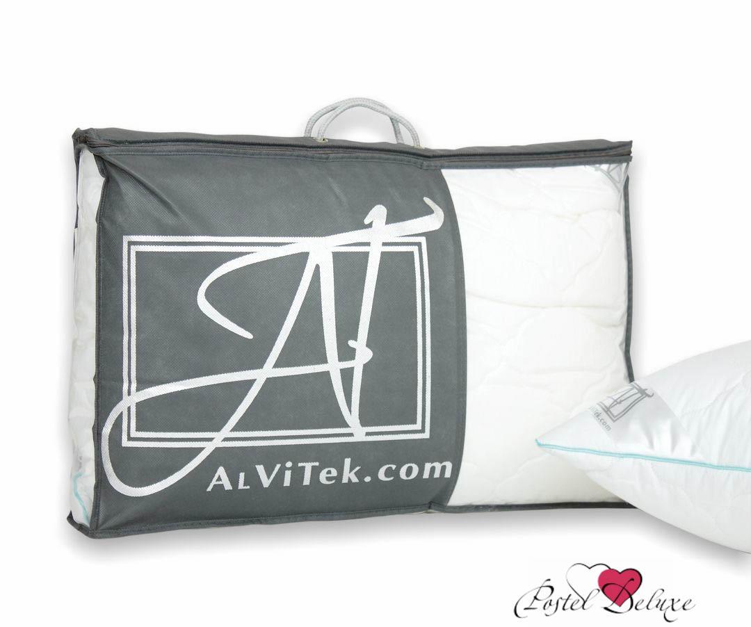 где купить Одеяла AlViTek ОдеялоЭвкалипт Всесезонное (140х205 см) по лучшей цене
