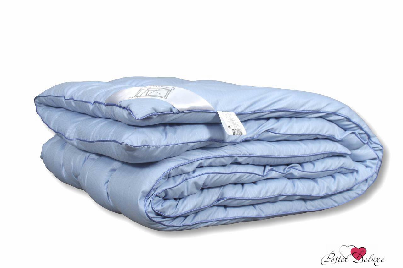 Одеяла AlViTek Одеяло Лаванда-Эко Всесезонное (200х220 см)