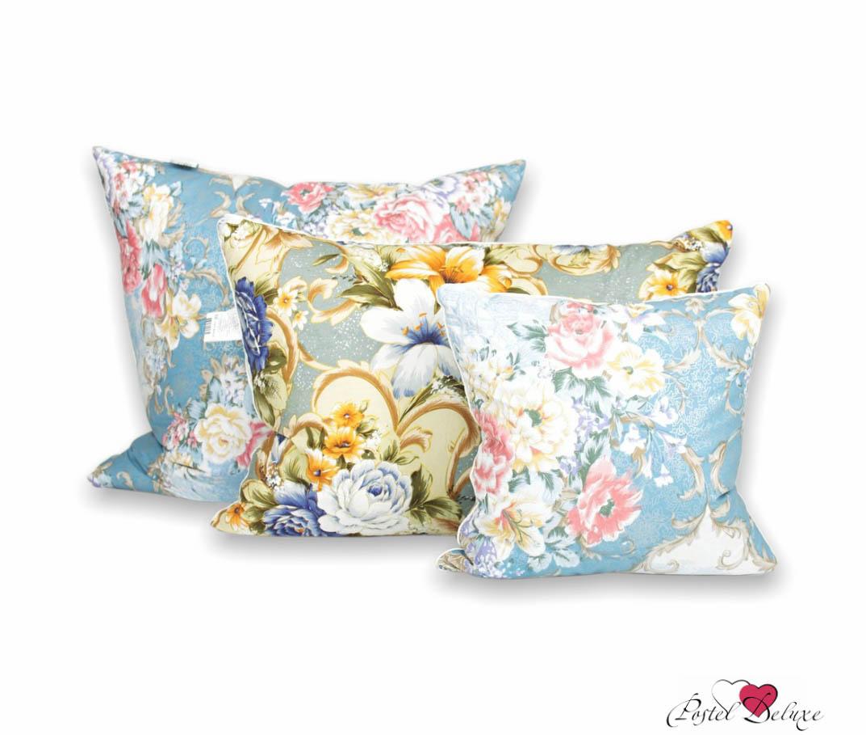 Детские покрывала, подушки, одеяла AlViTek Детская подушка Дольче (50х50)