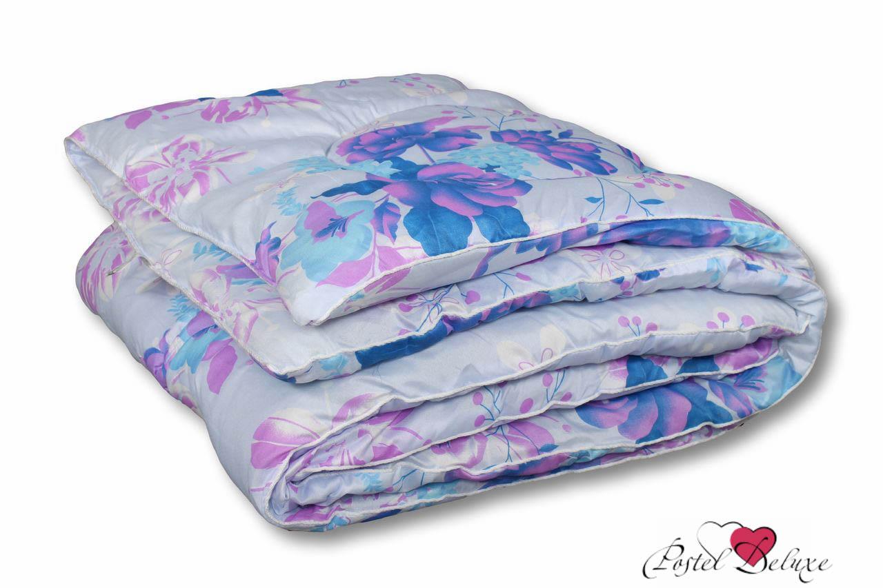 Одеяла AlViTek Одеяло Sheep Wool Всесезонное (172х205 см) одеяла alvitek одеяло карбон всесезонное 172х205 см