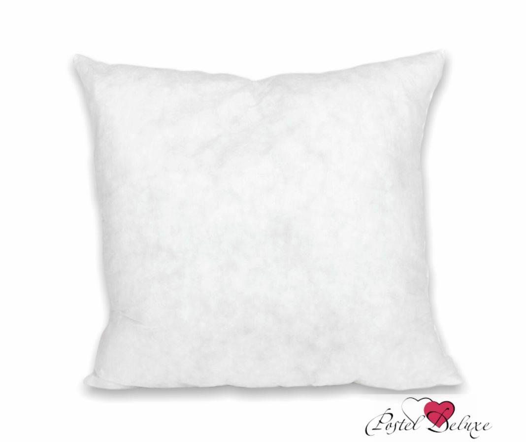 Декоративные подушки AlViTek Внутренняя подушка Спанбонд (60х60)