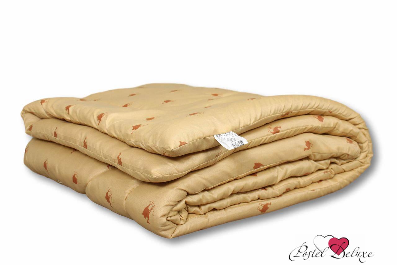 где купить Одеяла AlViTek Одеяло Camel Теплое (200х220 см) по лучшей цене