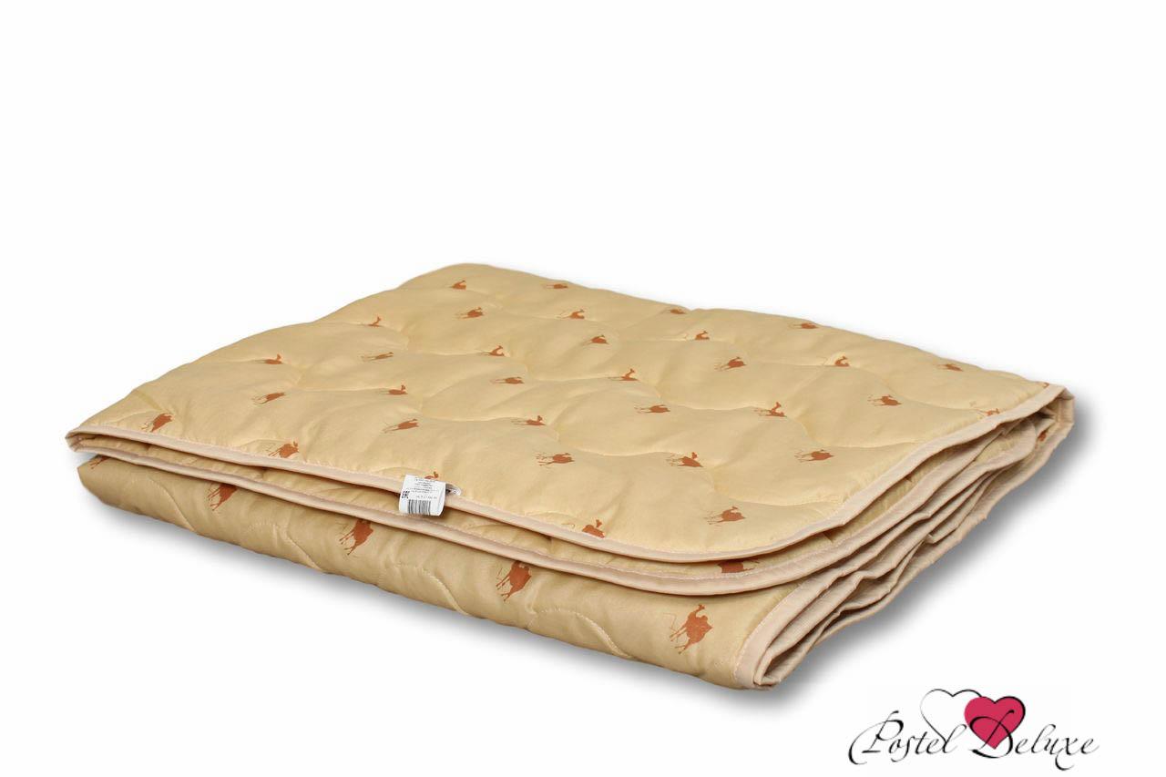 Одеяла AlViTek Одеяло Camel Легкое (140х205 см) одеяла alvitek одеяло бризлегкое 200x220 см