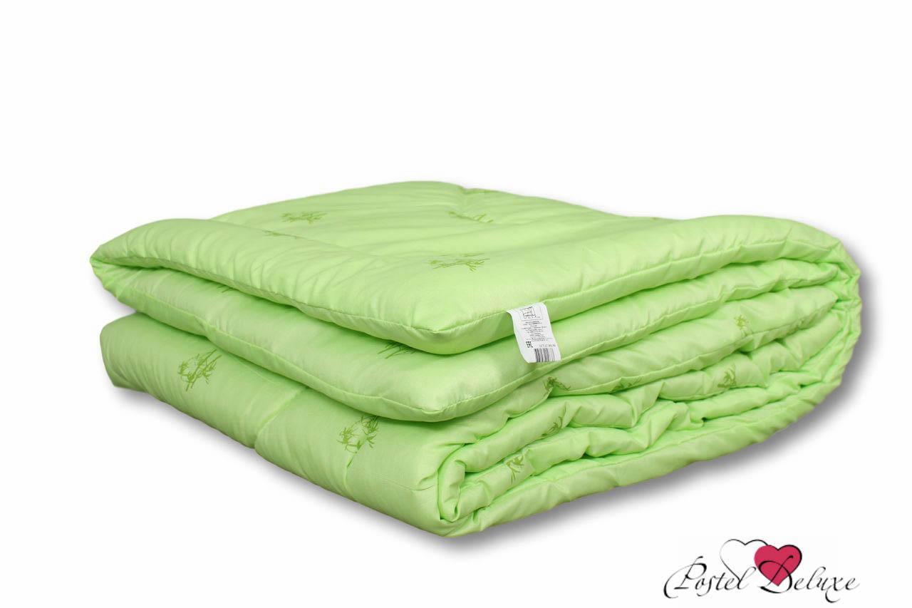 Одеяла AlViTek Одеяло Bamboo Теплое (172х205 см) одеяло теплое легкие сны бамбук наполнитель бамбуковое волокно 172 х 205 см