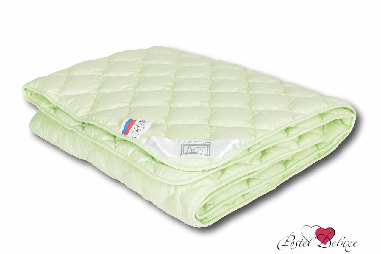 Детские покрывала, подушки, одеяла AlViTek Детское одеяло Крапива-Стандар Легкое (105х140 см) одеяла alvitek одеяло бризлегкое 200x220 см
