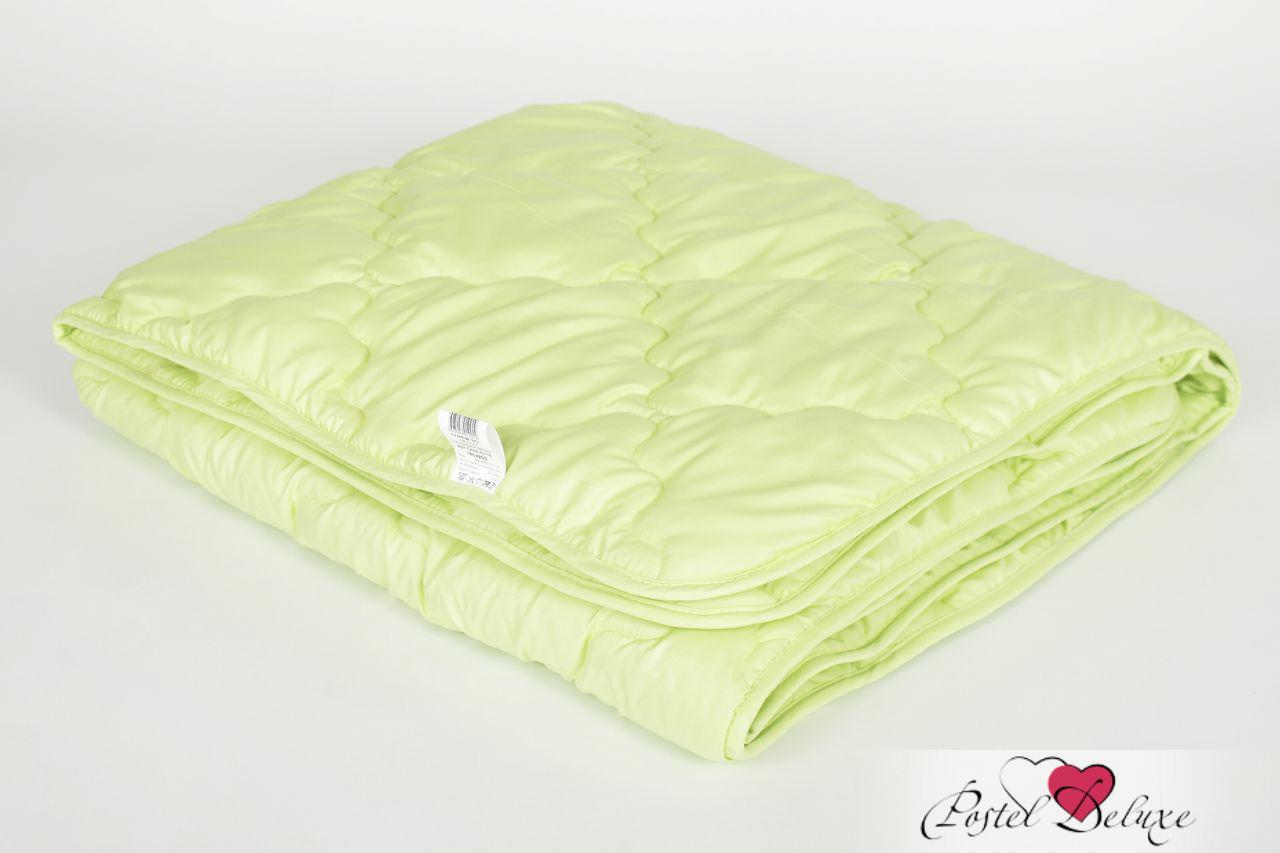 Одеяла AlViTek Одеяло Алоэ-Микрофибра Легкое (140х205 см)