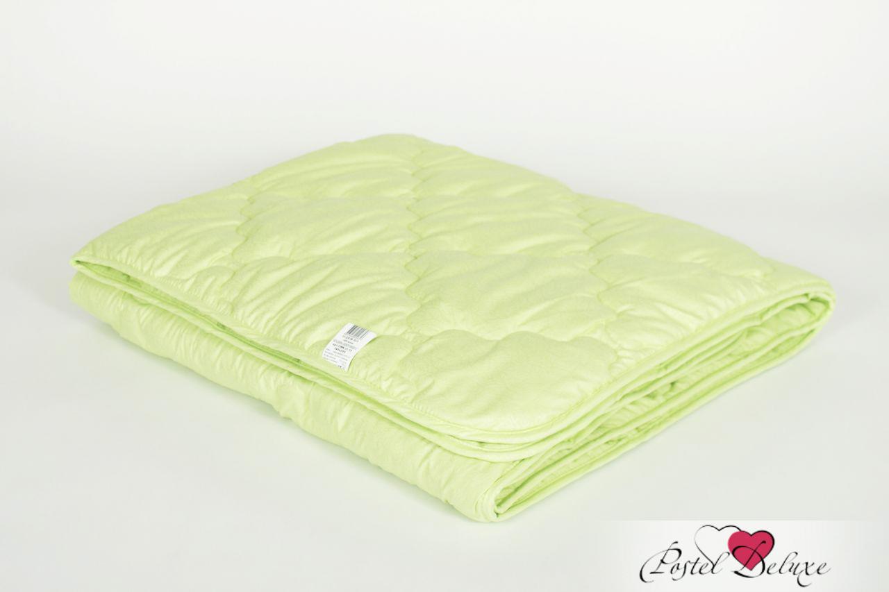 Одеяла AlViTek Одеяло Крапива-Микрофибра Легкое (140х205 см) одеяла alvitek одеяло алоэ микрофибра легкое 140х205 см
